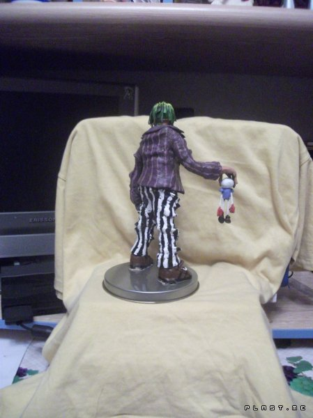 Joker (Dark Knight)