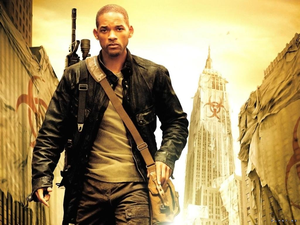 i am legend summary I am legend (2007) plot summary (5) robert neville is a scientist who was unable to stop the spread of the terrible virus that was incurable and man-made.